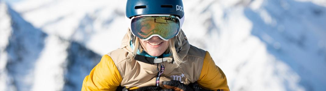 Mit der www.myZillertal.app bekommst du diesen Winter 10% Erlebnisbonus oben drauf!