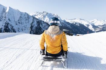 Sichere dir jetzt deinen 10% Erlebnisbonus und freu dich auf deinen Winter im Zillertal!