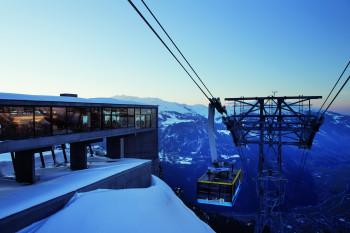 Vier Skigebiete sorgen im Zillertal für ordentlich Abwechslung und jede Menge Spaß auf der Piste!