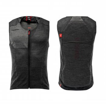 Alpina Sports' Prolan Vest beat the competition to the prestigious Product Of The Year trophy.