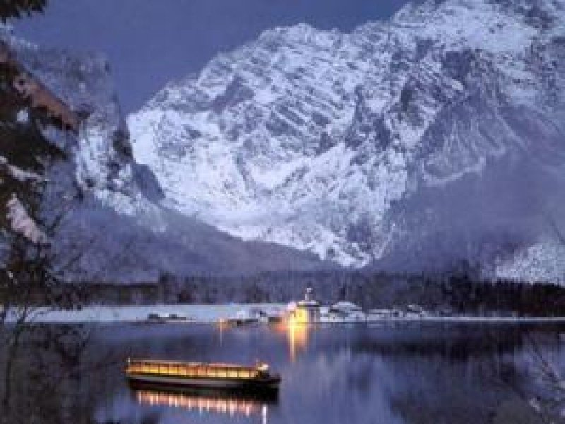 advent im berchtesgadener land skigebiete test magazin. Black Bedroom Furniture Sets. Home Design Ideas