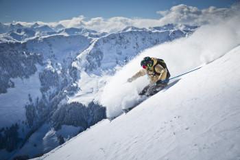 Der Skicircus gehört mit seinem riesigen Angebot bereits seit Jahren zu den teuersten Skigebieten in Österreich. Das gilt nun auch für Schmitten und Kitzsteinhorn.
