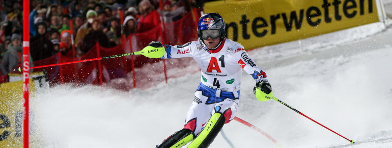 World Cup Sweepstake 2020.Alpine Ski World Cup Teams And Athletes 2019 2020 Snow