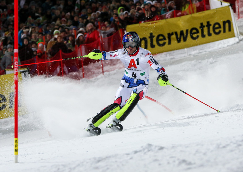 Alpine Ski World Cup Teams And Athletes 2020 2021 Snow Online Magazine