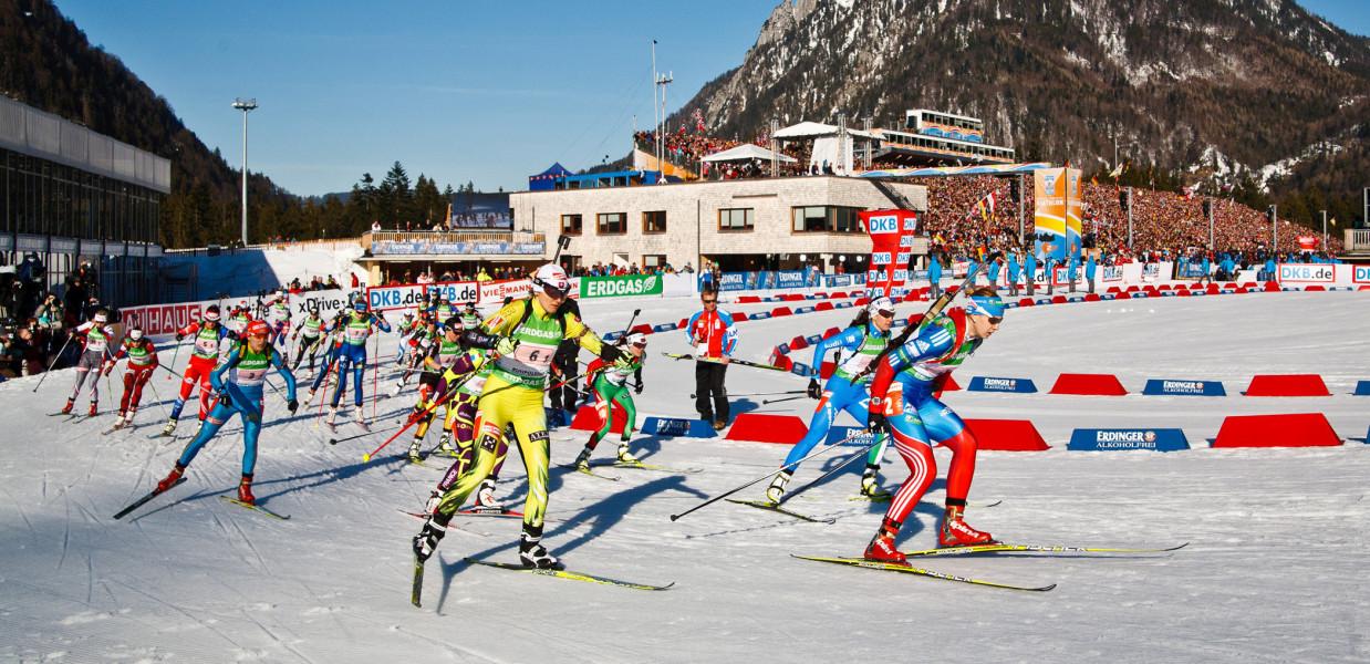 biathlon ergebnisse