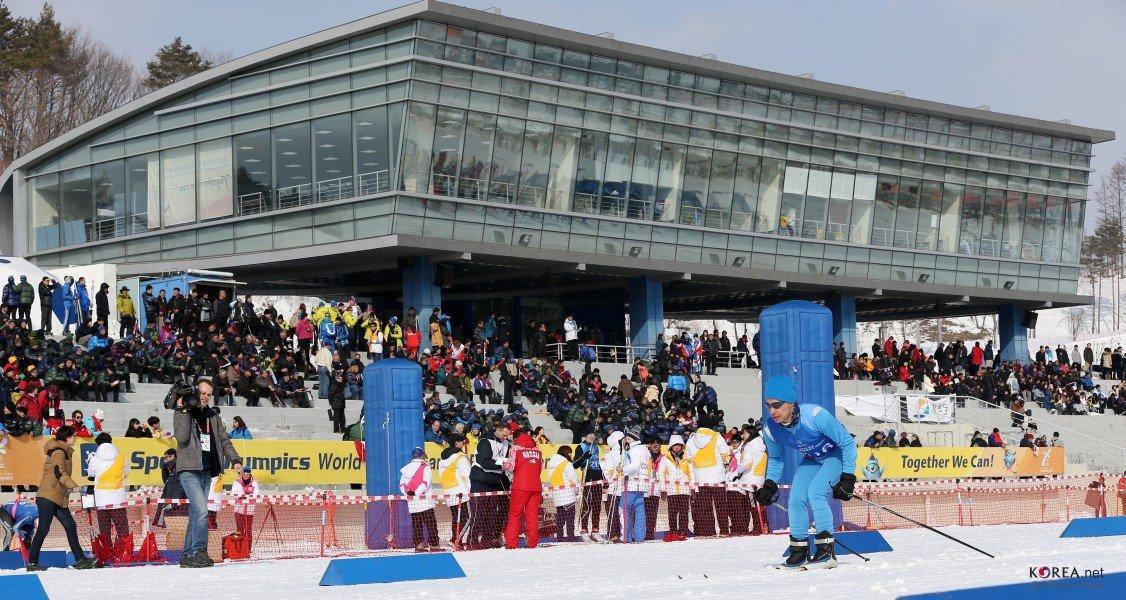 Biathlon Weltcup Termine 15/16