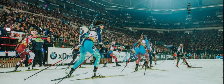 schalke biathlon 2019