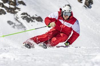 Der Österreichischer Skischulverband gibt Handlungsempfehlungen für Skischulen.