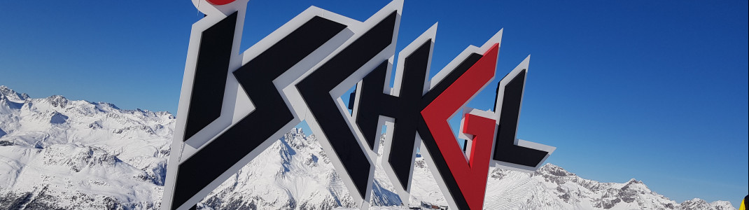 Due to the spread of the coronavirus, Ischgl will suspend its ski operation for this season on Saturday, March 14.