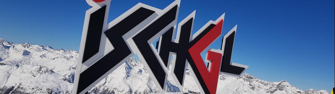 Aufgrund der Ausbreitung des Coronavirus muss Ischgl am Samstag, 14.3. den Skibetrieb einstellen.