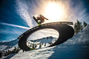 The new name is to be announced at the end of the 2020/2021 ski season.