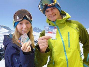 Das Team von Skigebiete-Test.de behält die Entwicklung der Skipasspreise im Blick