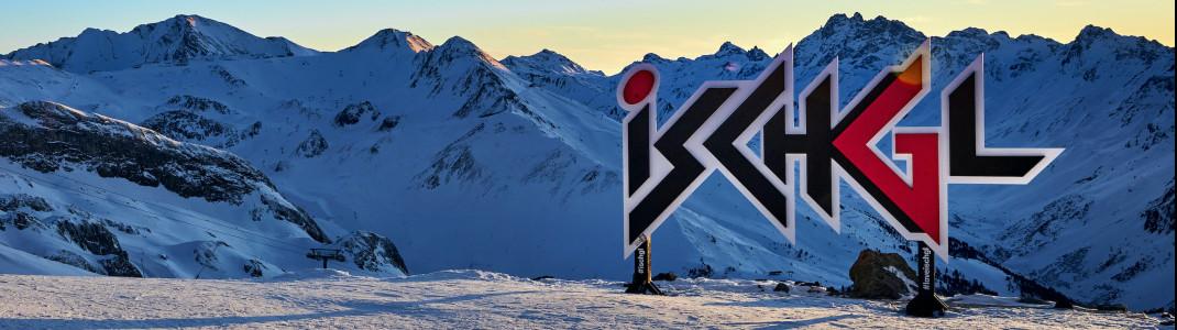 Das Skigebiet Ischgl wird in diesem Winter nicht mehr öffnen.