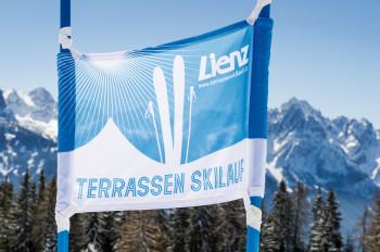 Der Ski-Kirchtag startet mit dem Gästerennen am Freitag.