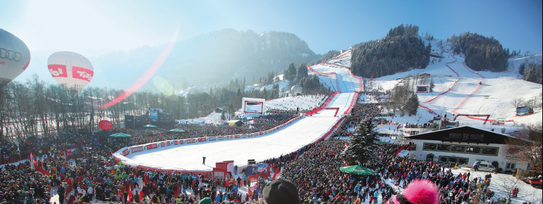ski alpin kalender 2019