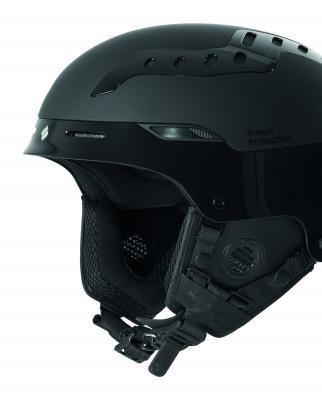 Skihelm Switcher von Sweet Protection