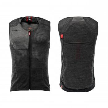 Die Prolan Vest von Alpina Sports wird Product of the Year.