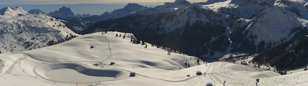 Der geplante Saisonstart in Italien fällt erneut aus.