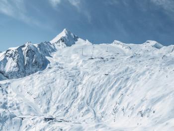 Corona-Maßnahmen ermöglichen einen sicheren Skiurlaub.