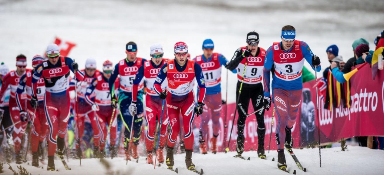 langlauf olympia 2019