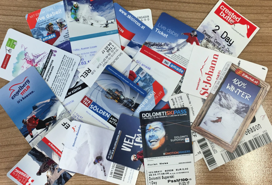 Lift Ticket Prices Taking A Leap 2017 2018 Snow Online Magazine