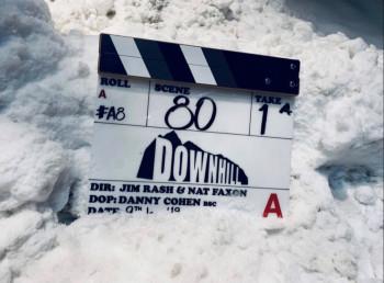 Große Hollywood-Produktionen bringen für die Region einige Vorteile mit sich.