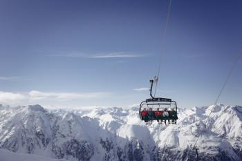 Wer seinen Skiurlaub vernünftig plant, den erwarten vor Ort keine bösen Überraschungen.