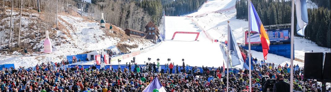 Abgesagt: Keine Weltcuprennen 2020 in Beaver Creek.