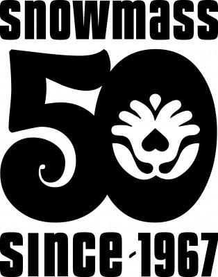 Am 15. Dezember 2017 wird Aspen Snowmass 50 Jahre alt.