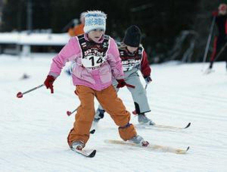 skifahren f r die ganze familie skigebiete test magazin. Black Bedroom Furniture Sets. Home Design Ideas