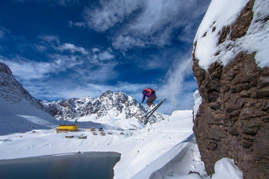 21e9adb1d715 Skiing fun in the southern hemisphere • Snow-Online Magazine