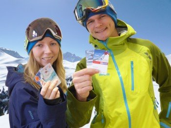 Das Team von Skigebiete-Test.de behält für euch die Skipasspreise im Blick