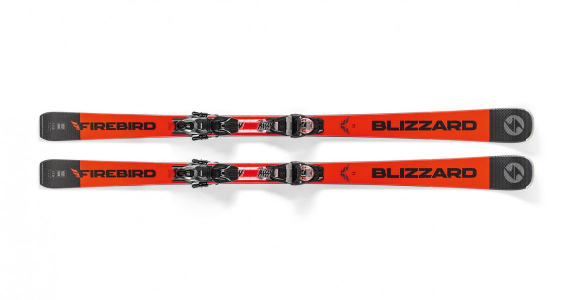 Skitest 20192020: Men Allround • Skigebiete Test Magazin