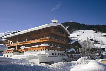 Tiroler Gastfreundlichkeit wird in den Unterkünften im Alpbachtal und der Wildschönau groß geschrieben.