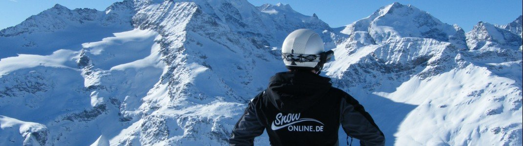 Snow-Online.de ist leider Vergangenheit.