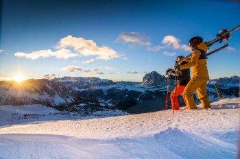 Auf Skigebiete-Test.de findet jeder seinen Traumurlaub.