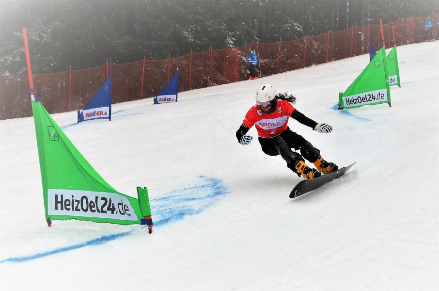 Ski Weltcup 2021/18 Kalender