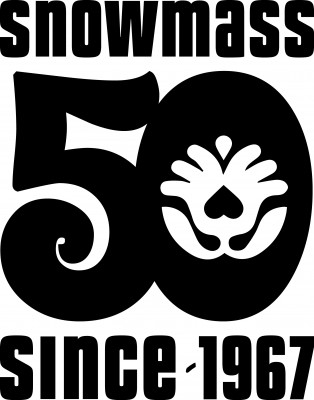 Aspen Snowmass is celebrating its 50th anniversary this 2017/2018 winter season.