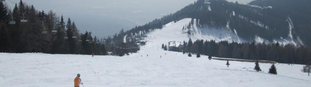 Unterer Teil der roten Gipfelabfahrt(1)