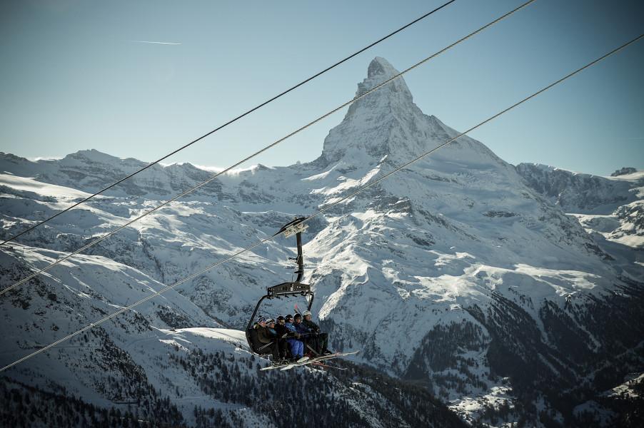 Studenten Single Bars Sankt Anton Am Arlberg
