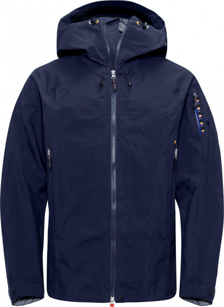 Top 10: Die besten Hardshell Jacken für den Winter