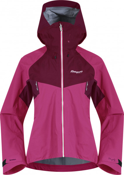 goretex jacke damen winter