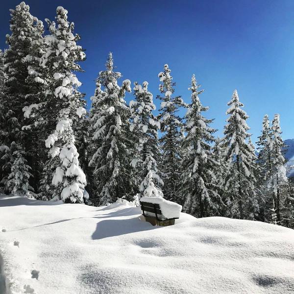 wei e weihnachten 2017 eine erste prognose skigebiete test magazin. Black Bedroom Furniture Sets. Home Design Ideas