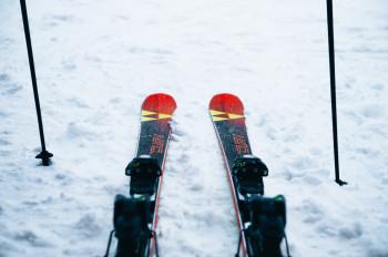 Für jeden Skityp gibt es andere Längen-Regeln.