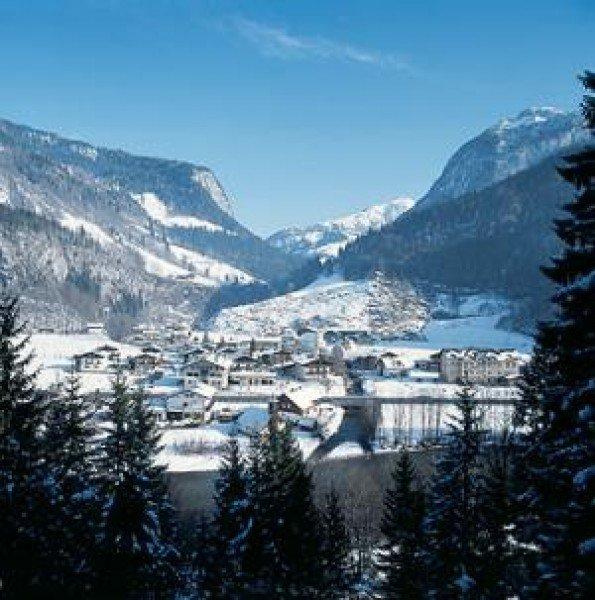 winterurlaub f r insider im salzburger land skigebiete test magazin. Black Bedroom Furniture Sets. Home Design Ideas
