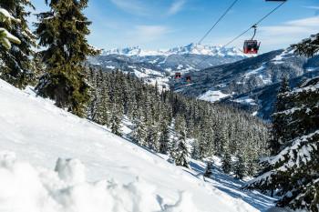 Der SalzburgerLand Winter Wegweiser ist dein Guide für den sicheren Winterurlaub.