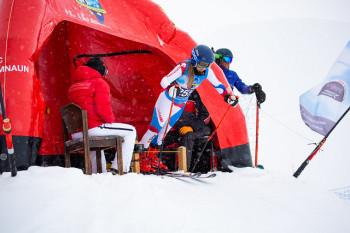 18. Internationaler Silvretta Schüler-Cup