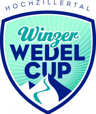 8. Winzer Wedel Cup 2019