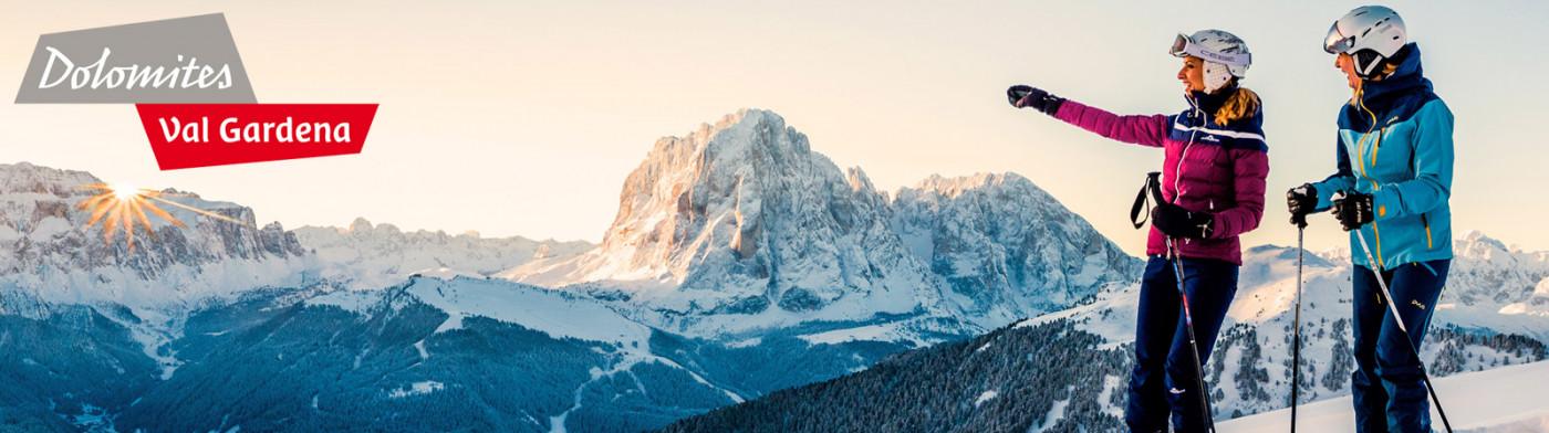Www.thalia.de Gewinnspiel Südtirol