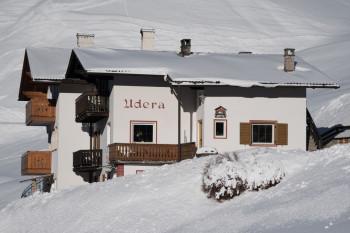 4 Nächte zum Preis von 3 - Skiopening Ferienwohnung 2/3 Personen